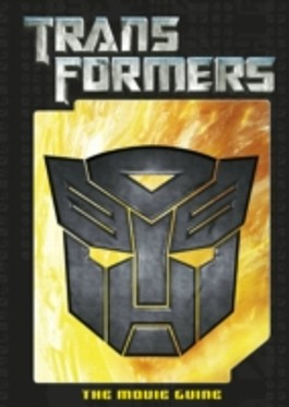 """""""Transformers"""": The Movie Guide"""