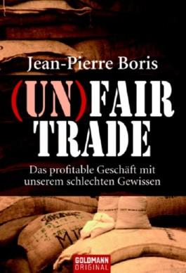 (Un)Fair Trade