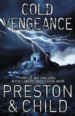 A Cold Vengeance