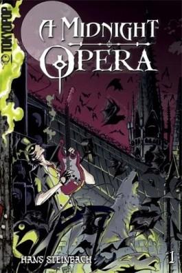 A Midnight Opera 01