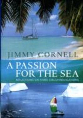 A Passion for the Sea
