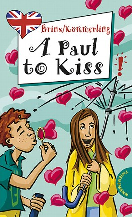 A Paul to Kiss