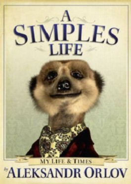 A Simples Life