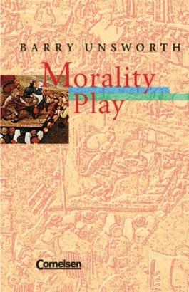 Ab 11. Schuljahr - Morality Play