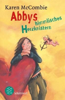 Abbys himmlisches Herzknistern