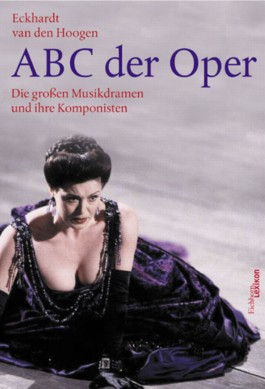 ABC der Oper