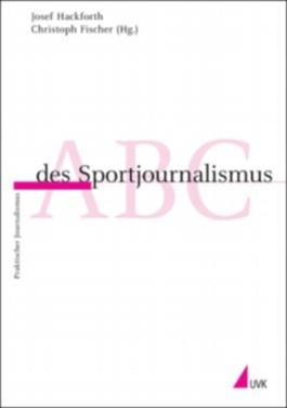 ABC des Sportjournalismus