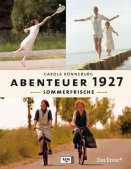 Abenteuer 1927