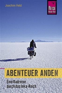 Abenteuer Anden