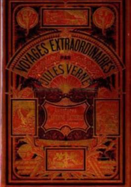 Abenteuer Des Kapitains Hatteras - Zweiter Band