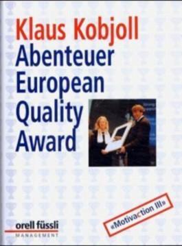 Abenteuer European Quality Award