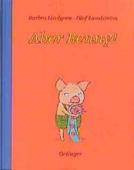 Aber Benny!