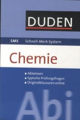 Abi Chemie