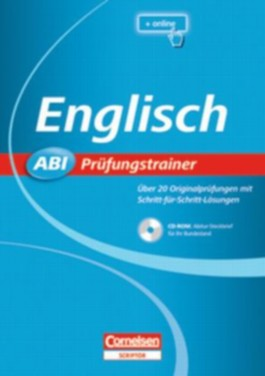 Abi Prüfungstrainer / Englisch