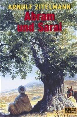 Abram und Sarai