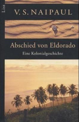 Abschied von Eldorado