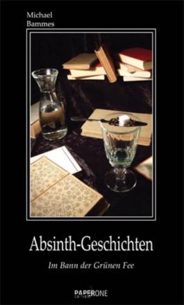 Absinth-Geschichten