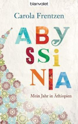 Abyssinia