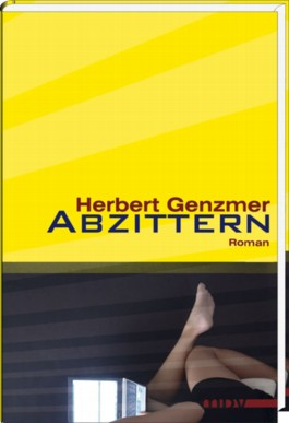 Abzittern