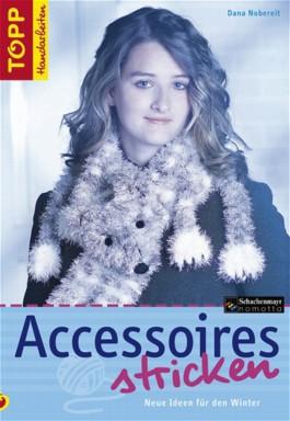 Accessoires stricken