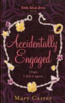 Accidentally Engaged
