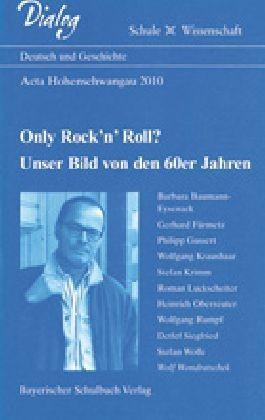 Acta Hohenschwangau 2010