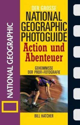 Action und Abenteuer