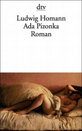 Ada Pizonka