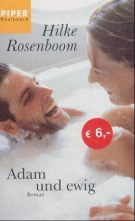 Adam und ewig