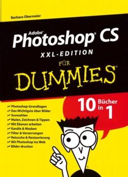 Adobe Photoshop CS für Dummies
