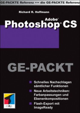 Adobe Photoshop CS GE-PACKT