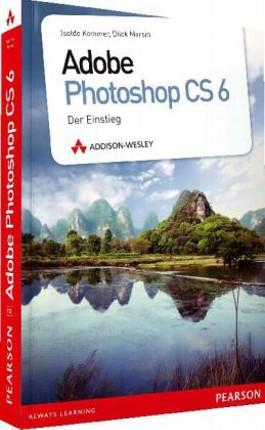 Adobe Photoshop CS Next