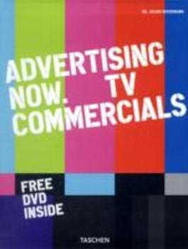 Advertising Now!