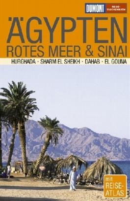 Ägypten - Rotes Meer & Sinai
