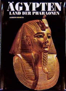 Ägypten, Götter, Tempel, Pyramiden