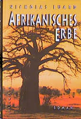 Afrikanisches Erbe