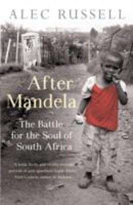 After Mandela