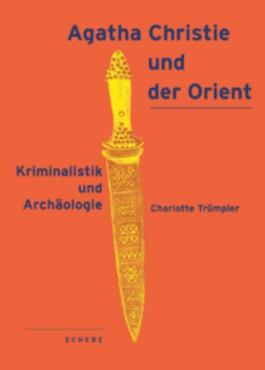 Agatha Christie und der Orient
