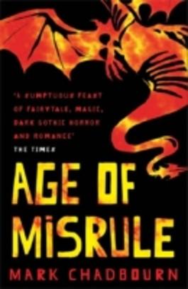 Age of Misrule