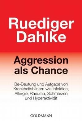Aggression als Chance