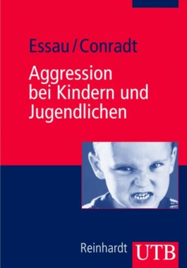 Aggression bei Kindern und Jugendlichen