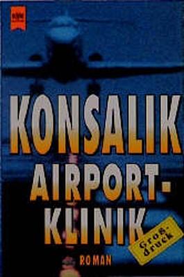 Airport-Klinik