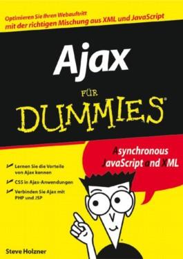 Ajax für Dummies