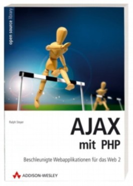 AJAX mit PHP