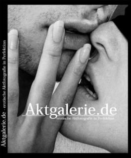 aktgalerie.de