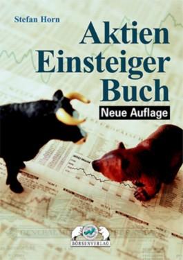 Aktien-Einsteiger-Buch