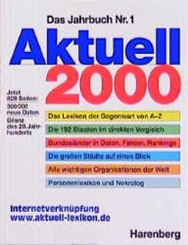 Aktuell 2000