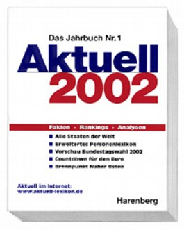 Aktuell 2002