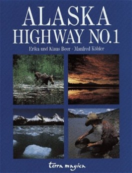 Alaska Highway No.1