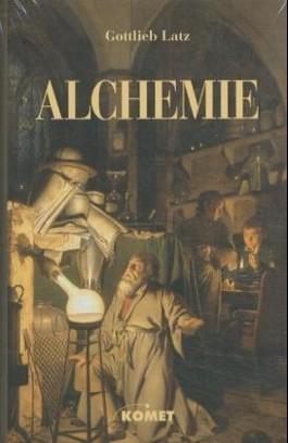 Alchemie